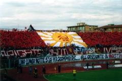 livorno_communist_flag