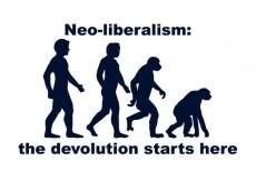 Νεοφιλελευθερισμός-devolution