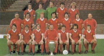 liverpool-squad-1978-1979