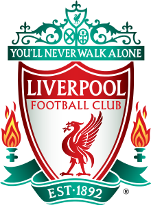 Liverpool_FC_official.svg