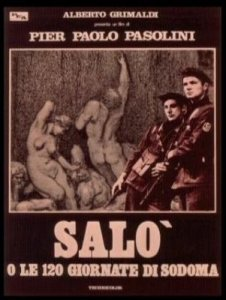 salo-or-the-120-days-of-sodom