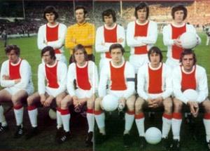 Ajax_1972