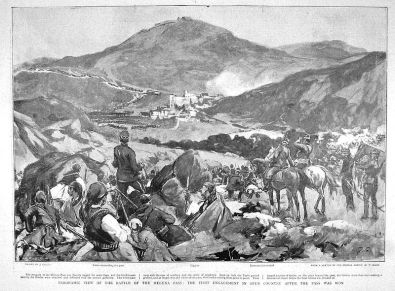 800px-Battle_at_Meluna_Pass,_1897