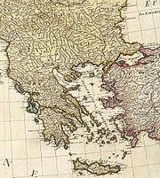 180px-William_Faden._Composite_Mediterranean._1785.I