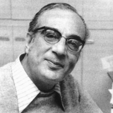 Kostas Papaioannou