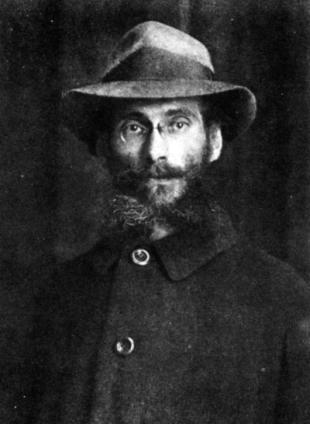 gustav_landauer_1913