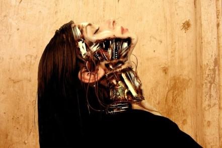 terrapapers.com_robots-cyborgs-786x524