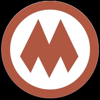 mamidakis
