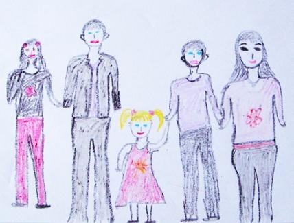 UAMs-family2s