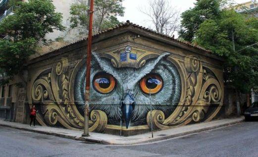 grafity-palaiologou-1