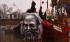 Ολοκληρωτικός «μαρξισμός» ως αποθέωση της μεθόδου ενάντια στη φύση και τηνελευθερία