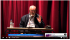 H θεματολογία του νεοελληνικού μεταπόλεμικού θεάτρου! – Κώστας Γεωργουσόπουλος(video)