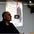 Ρατσισμός και Ατομικισμός (βίντεο) – αναλύει ο Γιάννης Δ.Ιωαννίδης