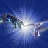 Τεχνητή νοημοσύνη και κλασικέςαξίες