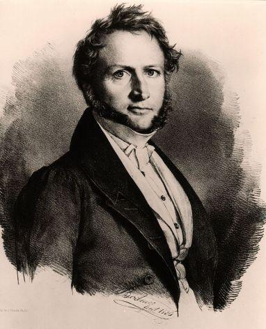 Georg_Ludwig_von_Maurer_(1836).jpg