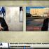 O Γιώργος Καραμπελιάς, υποψήφιος Δήμαρχος Αθηναίων μιλά στο: Πολιτικά Και Άλλα Με Τον Μάκη Διόγο(StarX)