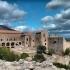 Γιατί η Δύση αποκόπτει τον Ελληνισμό από τη βυζαντινήπαράδοση