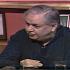 Μάνος Χατζιδάκις (Συνέντευξη)-1989